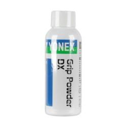 Yonex Grip Powder AC469