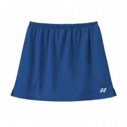 Yonex Jupe Team Lady 4187 Royal Blue
