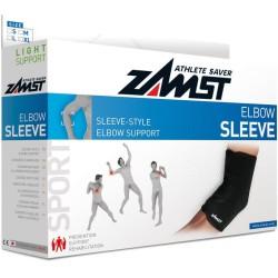 Zamst Coudière Elbow Sleeve