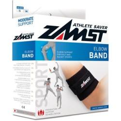Zamst Coudière Elbow Band