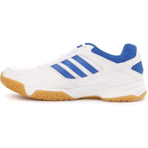 Adidas BT Boom White Blue