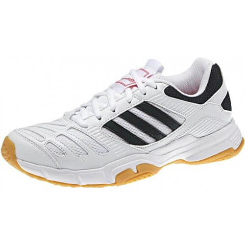 Adidas BT Boom Woman White Pink