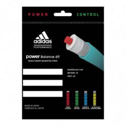 Adidas Power Balance 69