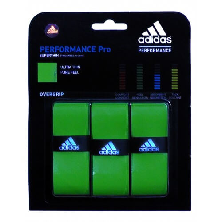 Adidas Performance Pro Overgrip