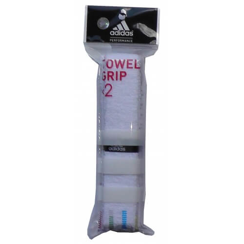Adidas Towel Grip