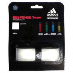 Adidas Response Team Grip