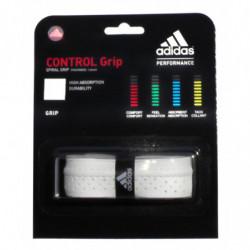 Adidas Control Grip