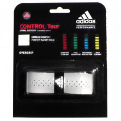 Adidas Control Tour Overgrip