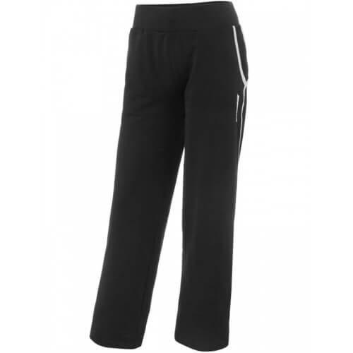 Babolat Pant Training Lady Noir