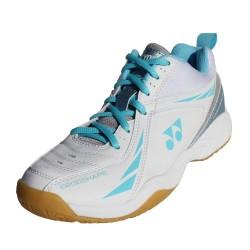 Yonex SHB 60 LU Pale Blue