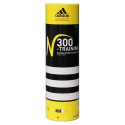 Adidas N300 Training