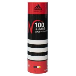 Adidas N100 Court