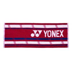 Yonex Towel Red