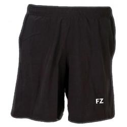 Forza Short Ajax Black