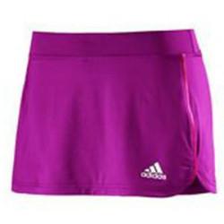 Adidas BT Skort Vivid Pink