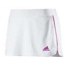 Adidas BT Skort White