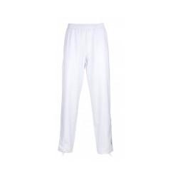 Babolat Pant Match Core Men 14 Blanc