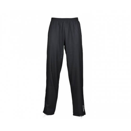 Babolat Pant Match Core Men 14 Noir