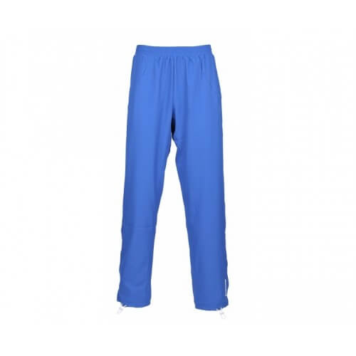Babolat Pant Match Core Men 14 Bleu
