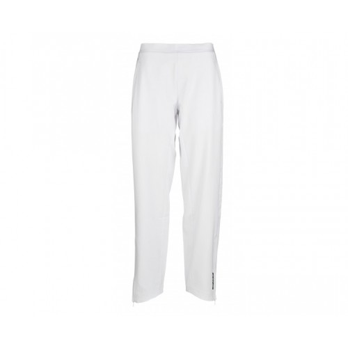 Babolat Pant Match Core Women 14 Blanc