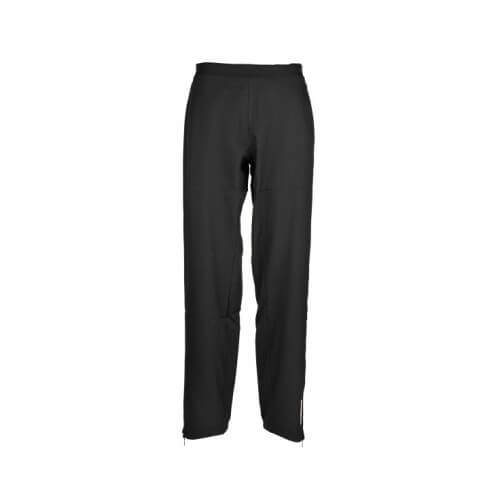 Babolat Pant Match Core Women 14 Noir
