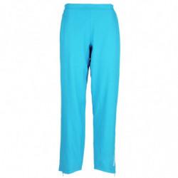 Babolat Pant Match Core Women 14 Turquoise