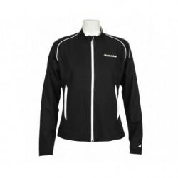 Babolat Jacket Match Core Women 14 Noir