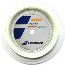 Babolat IFeel 66 Bobine