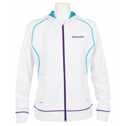 Babolat Sweat Perf Women 2014 Blanc