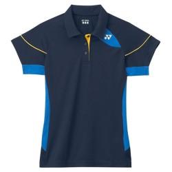 Yonex Polo Lady 2453 Navy Blue