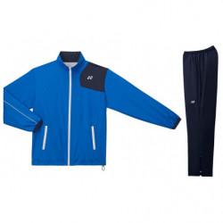 Yonex Team Men 7464 Bleu