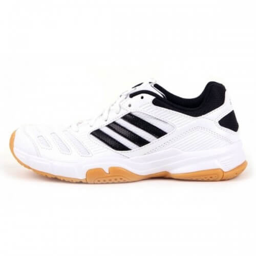 Adidas BT Boom White Black
