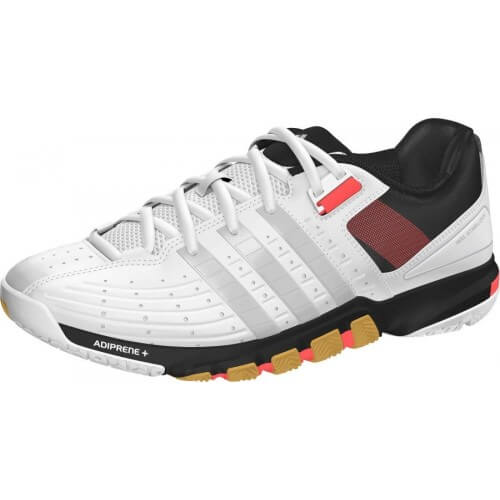 Adidas QuickForce 7 Blanche