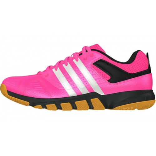 Adidas QuickForce 5 Women Pink