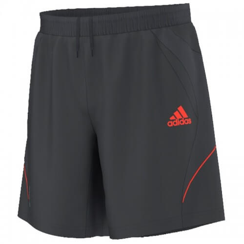 Adidas Short Men BT black