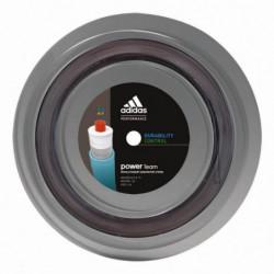 Adidas Power Team Bobine