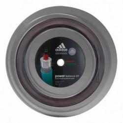 Adidas Power Balance 69 Bobine