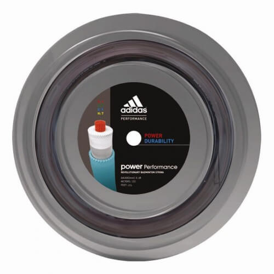 Adidas Power Performance