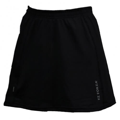 Forza Zari Skirt Black