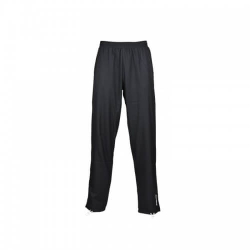 Babolat Pantalon Match Core Boy black