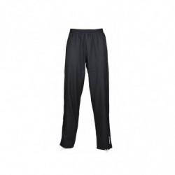 Babolat Pantalon Match Core Boy black