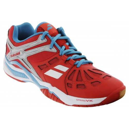 Babolat Shadow 2 Men Red