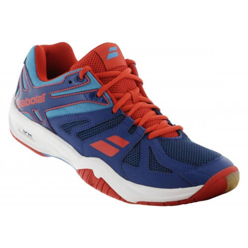Babolat Shadow Team Men Deep Blue