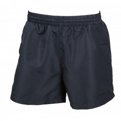 Forza Short Youko Junior graphite