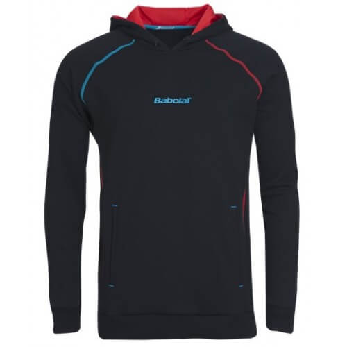Babolat Sweat Match Perf Men 2015 Anthracite
