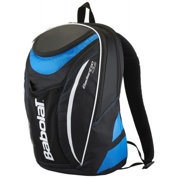Babolat Back Pack Club Bleu 2015