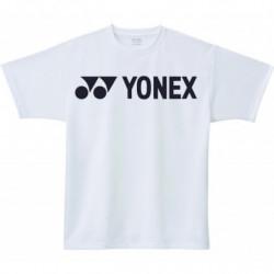Yonex Tee-Shirt CY2000 White