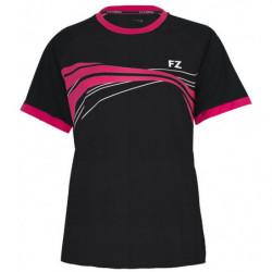 Forza Elisa Tee Junior Pink