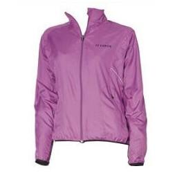 Forza Lady Jacket Celinski