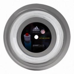 Adidas Power Tour 66 Bobine Blanc